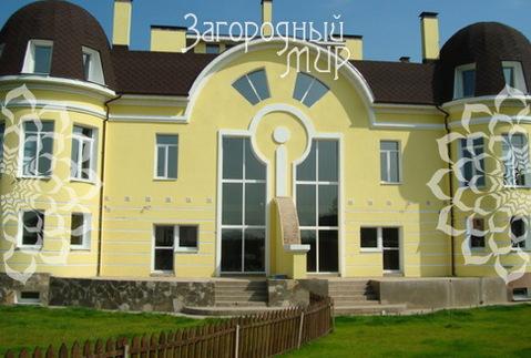 Продам дом, Ярославское шоссе, 5 км от МКАД - Фото 3