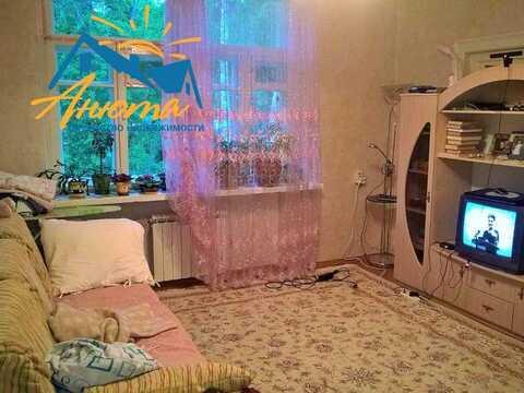 2 комнатная квартира в Обнинске, ул.Глинки - Фото 1
