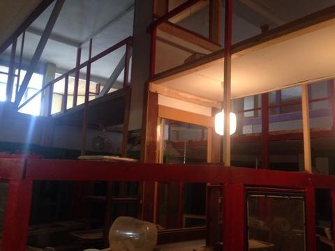 Продается склад на 4 этаже торгового центра в Дмитрове - Фото 1