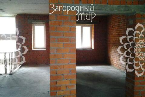 Продам дом, Осташковское шоссе, 12 км от МКАД - Фото 5