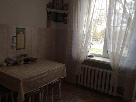 Продажа квартиры, Уфа, Ул. Мира - Фото 4