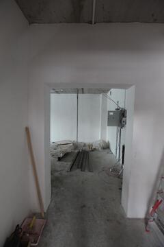 Нежилое помещение в Ивантеевке, ул. Ленина, д.16 - Фото 4