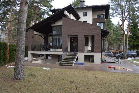 Продажа дома, Emla Drzia - Фото 1