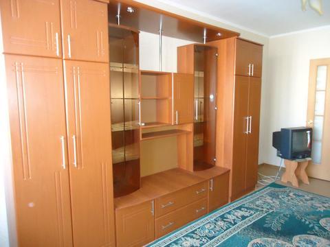 Сдам 1-комнатную квартиру ул. Затинная, д.11 - Фото 3