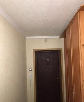 Продажа квартиры, Иноземцево, Ул. Свердлова - Фото 3