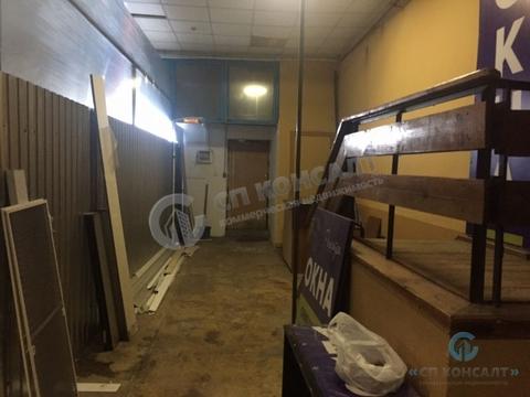 Сдам производственноепомещение на Полины Осипенко - Фото 2