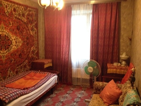 3-к. квартира в Королеве - Фото 2