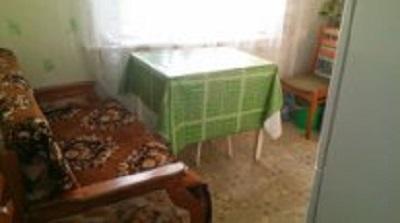 Сдается однокомнатная квартира м. Беляево - Фото 1