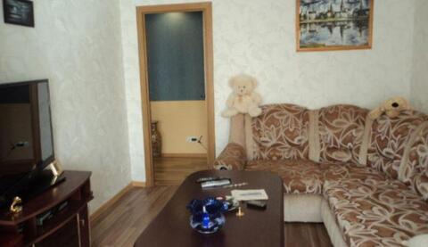 2 606 442 руб., Продажа квартиры, Купить квартиру Юрмала, Латвия по недорогой цене, ID объекта - 313140841 - Фото 1