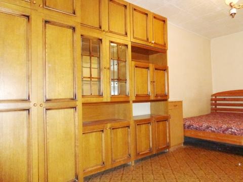 Квартира в Купчино на длительный срок. Аренда. - Фото 5