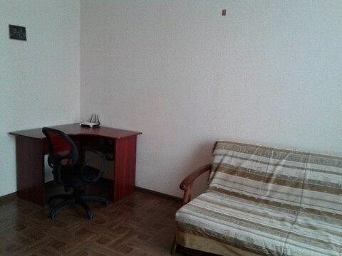 Квартира в частном доме - Фото 4
