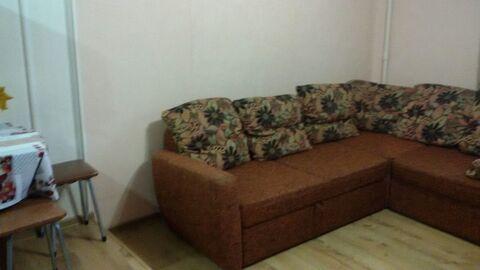Продается однокомнатная квартира Долгопрудный - Фото 5