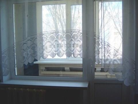 Хорошая 3-хк.кв. 16 квартал, Мехзавод, отличная планировка 90 серии - Фото 4