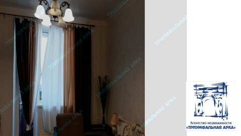 Продажа квартиры, м. Солнцево, Солнцевский пр-кт. - Фото 3