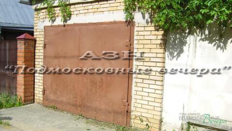 Дмитровское ш. 10 км от МКАД, Красная Горка, Дача 150 кв. м - Фото 4