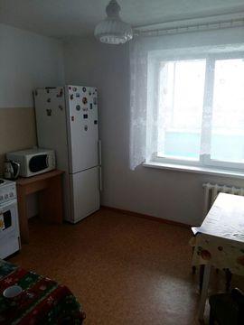 Продам 2-к квартиру, Благовещенск город, Амурская улица 236 - Фото 3