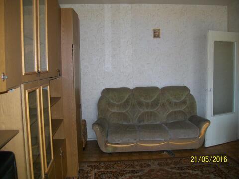 Сдам квартиру недалеко от Глобуса, комнаты раздельно, вся необходимая . - Фото 5
