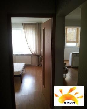 Продается квартира в Ялте по ул Блюхера. - Фото 4