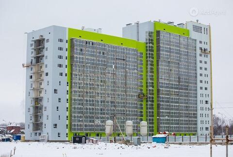 Уфа, ул набережная реки уфы от 22 070 ипотека от 2 750 000 в мес