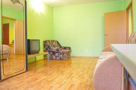 Квартира в Коломягах - Фото 3