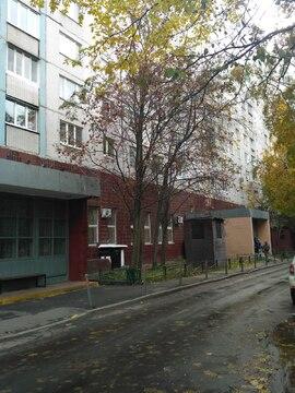 Сдается 2х комн. квартира, Алтуфьевское шоссе, д.93 - Фото 2