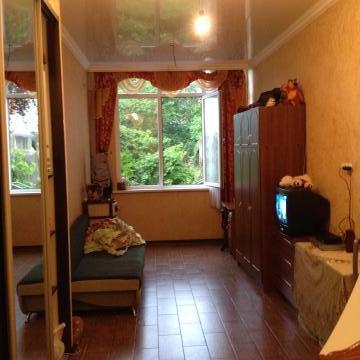 Квартира с ремонтом в Сочи срочно! - Фото 2