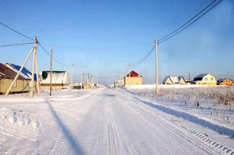 Продам земельный участок в хорошем районе - Фото 5