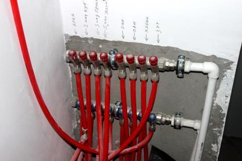 Отапливаемый коттедж под ключ отделку в Ватутинках. - Фото 3