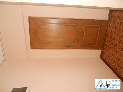 Продается комната, 22 кв.м. в пешей доступности до м. Рязанский пр. - Фото 4