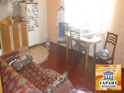 Аренда 1-комн. квартира на ул. Мира 3 в Выборге - Фото 2