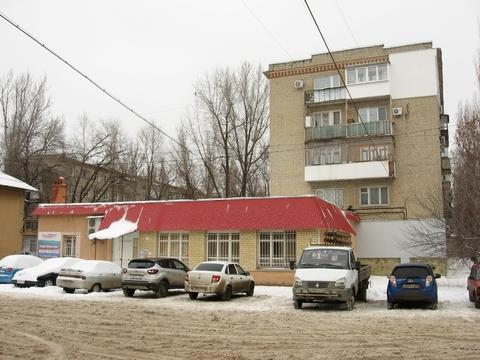 Помещение под магазин, кулинарию, кондитерскую, пекарню и т.д. - Фото 2