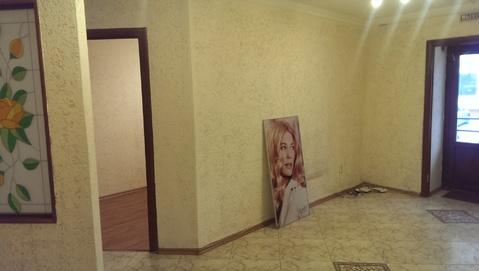 Сдаю офисное помещение (салон красоты, офис) - Фото 2