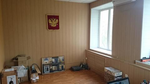 Офис 12 м.кв. - Фото 5