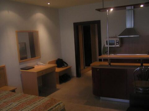 Продам апартаменты в Болгарии - Фото 5