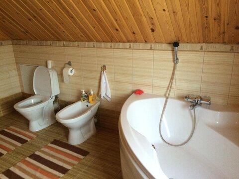Продам дом в Удальцово - Фото 3