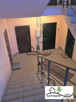 Продам 2-комн. квартиру в п. Андреевка рядом с г. Зеленоград - Фото 5