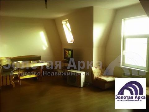 Продажа квартиры, Динская, Динской район, Ул. Узкая - Фото 2