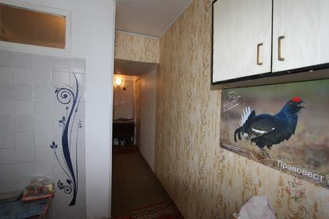 2-ка Энергетиков 29 в Конаково - Фото 5