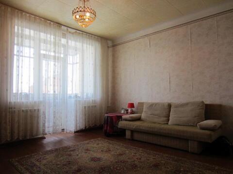 Г. Копейск, Крымская, д.11 - Фото 1