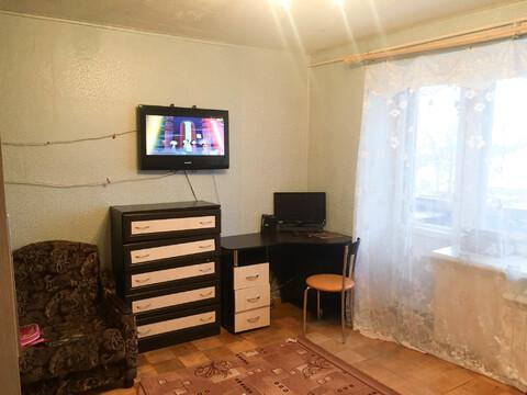 Продам квартиру улучшенной планировки в г.Кимры по ул.Кирова, 39 - Фото 1