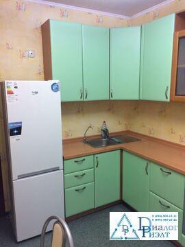 Сдается 2-комнатная квартира в Москве - Фото 2