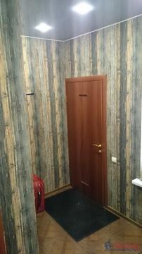 Продам таун-хаус. Ульяновка пгт, Калинина ул. - Фото 2