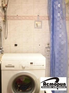 2 комнатная квартира, ул. Филиппова 8 - Фото 4