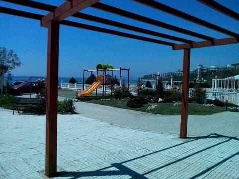 Продажа квартиры на первой линии в Болгарии - Фото 4
