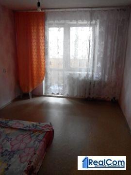 Сдам двухкомнатную квартиру, ул. Краснореченская, 157а - Фото 4