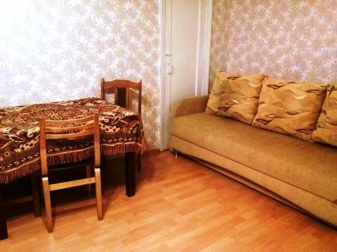 2-ая квартира в ич - Фото 2