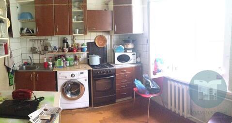 Двухкомнатная квартира в Южном мкр. - Фото 1