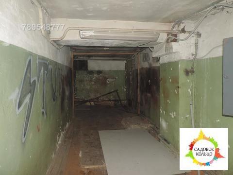 Денис Теплый склад общей площадью 177 м2 - Фото 2