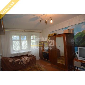 Продажа 1к.кв. г. Берёзовский, ул. Шиловская, д. 6 - Фото 2