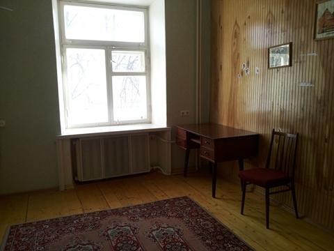 2х.ком квартира на Комсомольском пр.83 - Фото 5